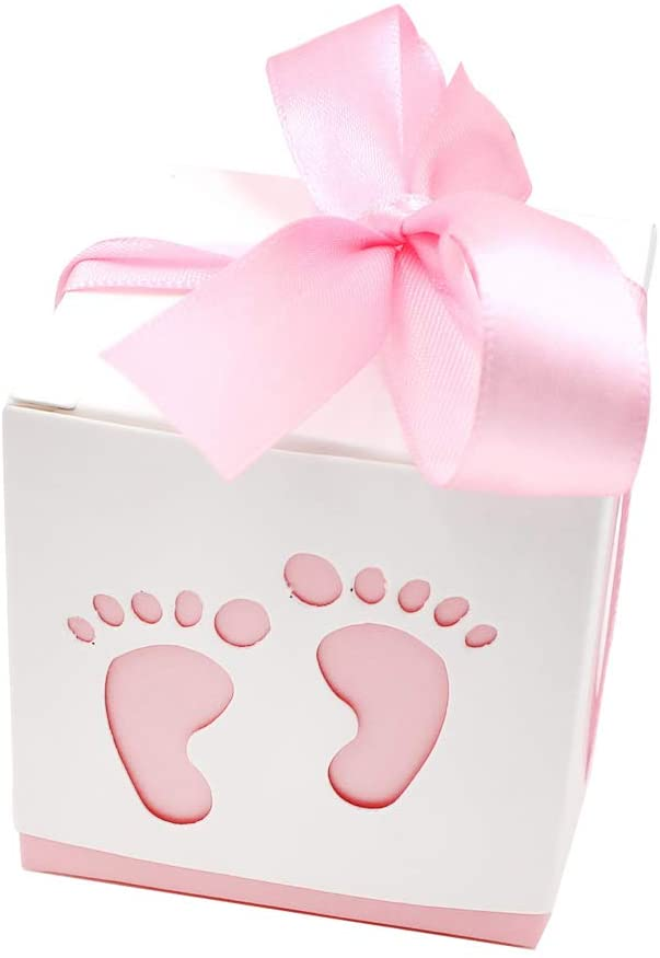 Cheap baby shower prizes for games