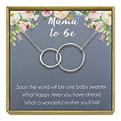 Baby Shower gifts for mom