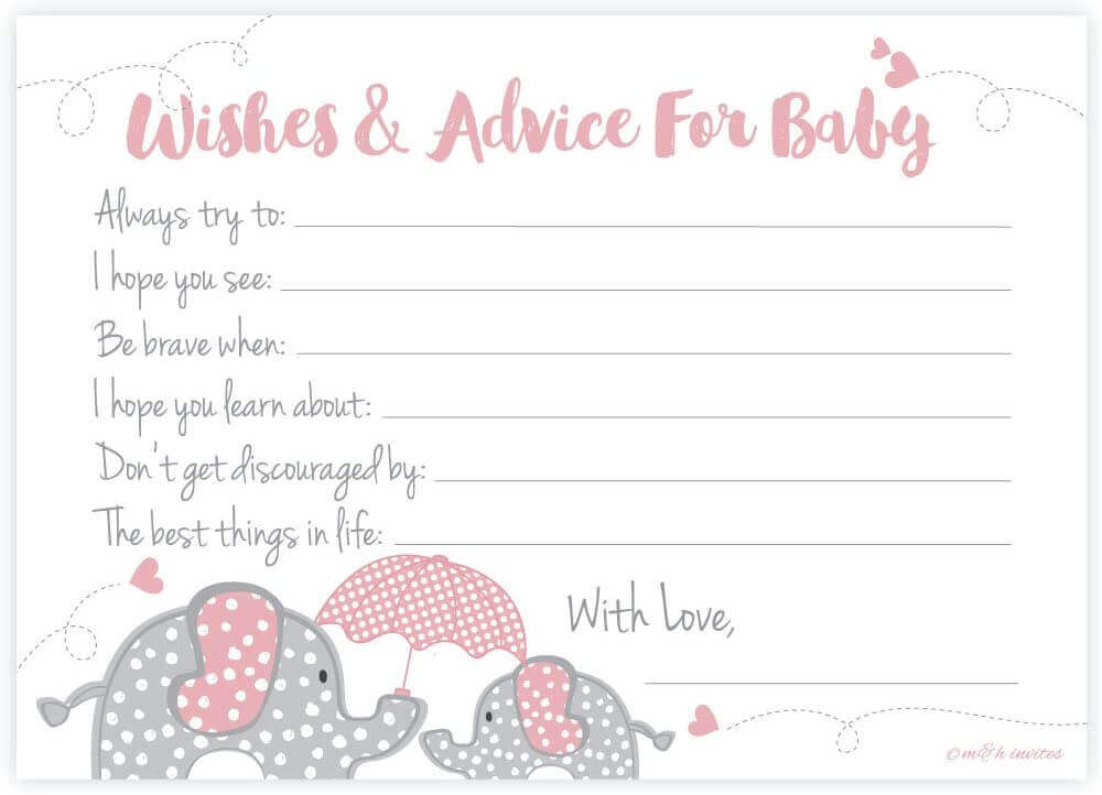 Unique and Fun Virtual Baby Shower games Ideas Wishes for baby