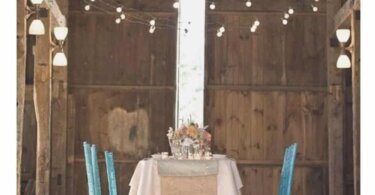 Places to hold baby shower with Price Estimation