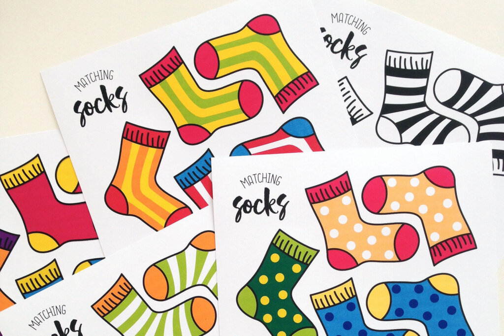 Baby shower Games for Kids