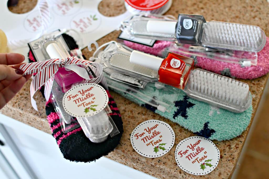 baby shower hostess gifts for multiple hostesses
