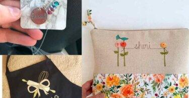 16 baby shower hostess gifts for multiple hostesses