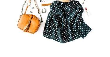 What To Wear To Baby Shower