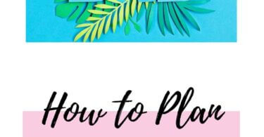 How to Plan a Diaper Party planningbabyshower.com