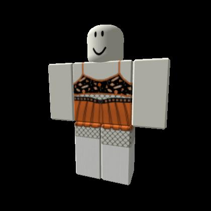 Bloxburg halloween costume codes